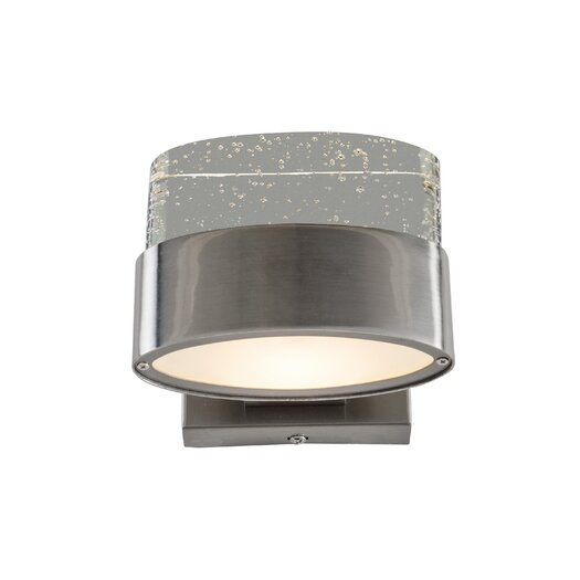 Varaluz Pop 1 Light Vanity Light