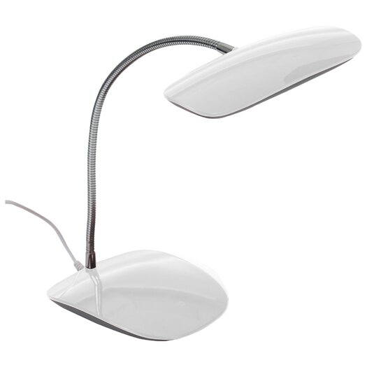 Northwest Touch Activated LED 12.5'' H Table Lamp