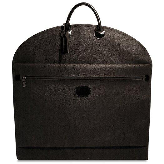 "Jack Georges Nevada Patent 49"" Garment Bag"