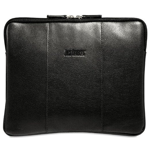 Jack Georges Soho iPad Sleeve