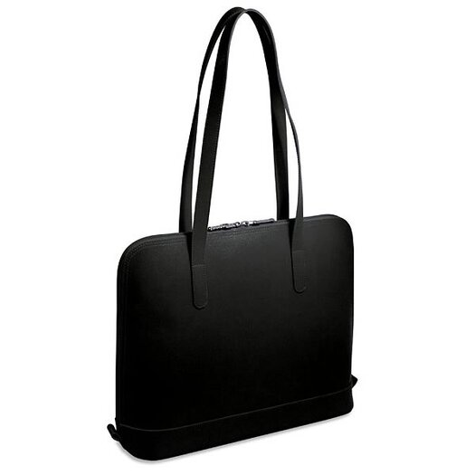 Jack Georges Chelsea Manhattan Business Tote Bag