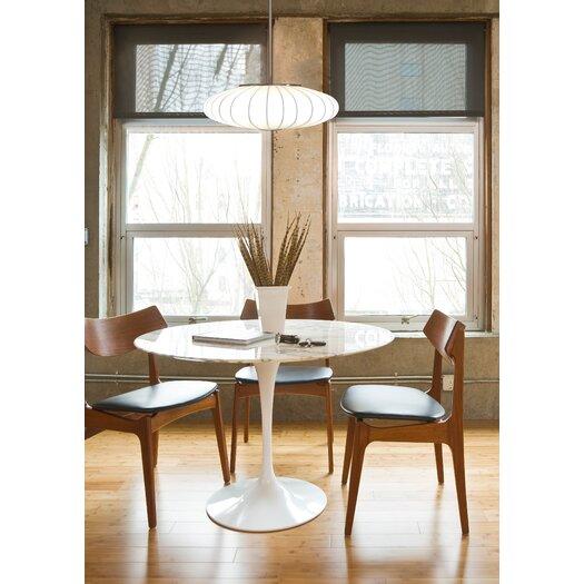 Sharper Image Home Decor 3 Light Pendant