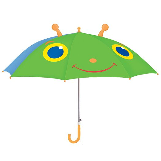 Melissa and Doug Happy Giddy Umbrella