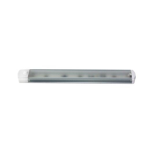 Luxo Spire Under Cabinet Bar Light