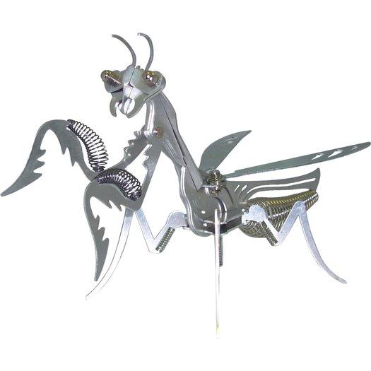 OWI Robots Mega Mantis