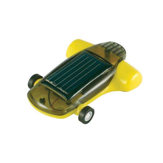 OWI Robots Solar Super Solar Racing Car Kit