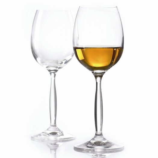 Opera Dessert Wine Glass