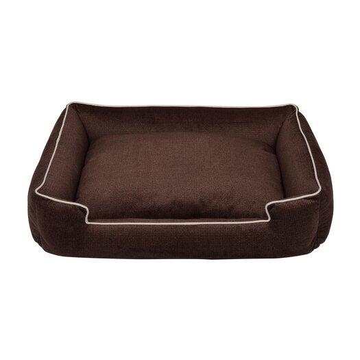Jax & Bones Lounge Bed