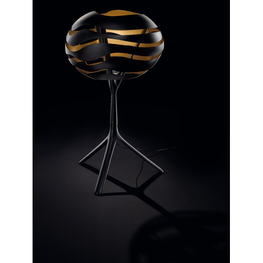 "B.Lux Tree 36"" H Table Lamp"