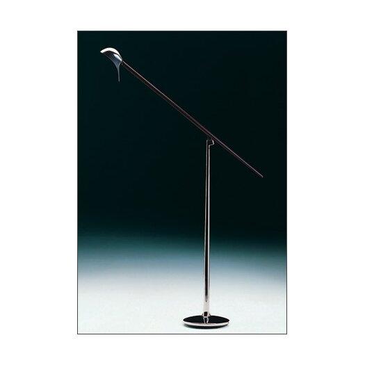 B.Lux Bluebird Floor Lamp