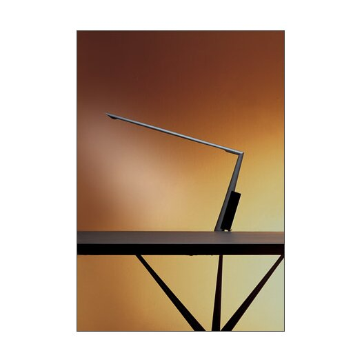 "B.Lux Eliana 32.25"" H Table Lamp"