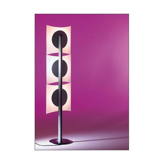 B.Lux Dolcetta Floor Lamp
