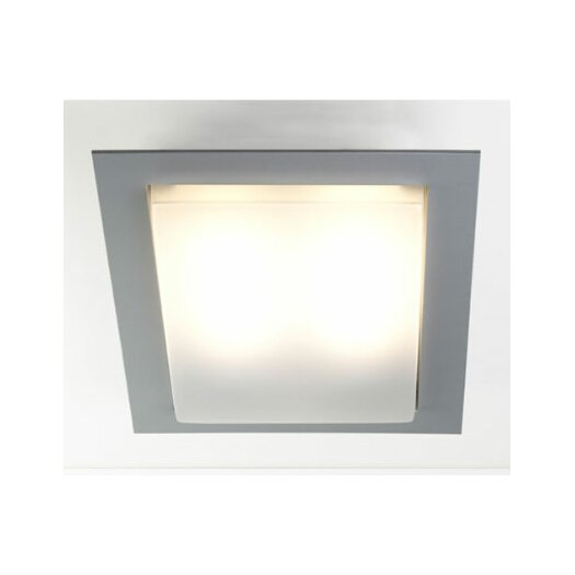 B.Lux Zentrum Wall or Ceiling Light