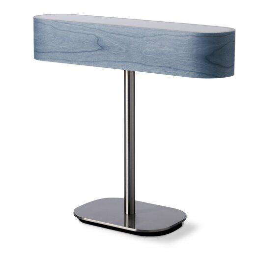 LZF I-Club M Table Lamp