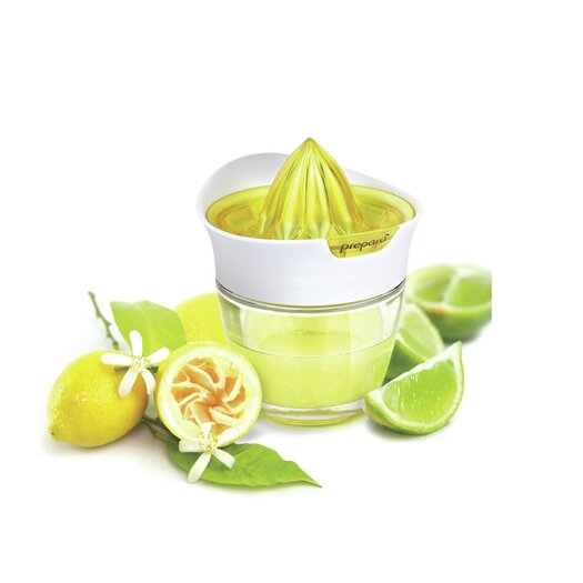 Prepara Chef's Citrus Juicer
