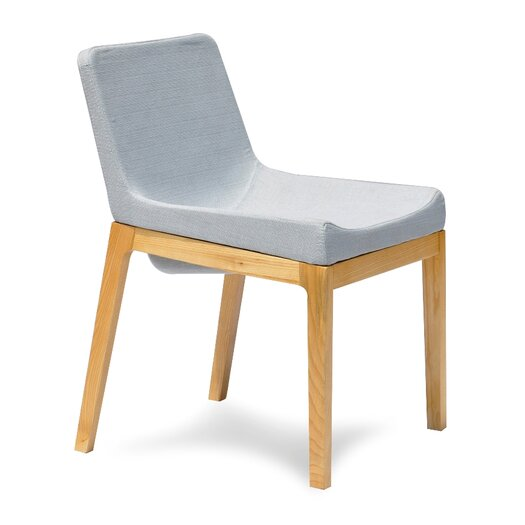 International Design USA Soho Dining Side Chair