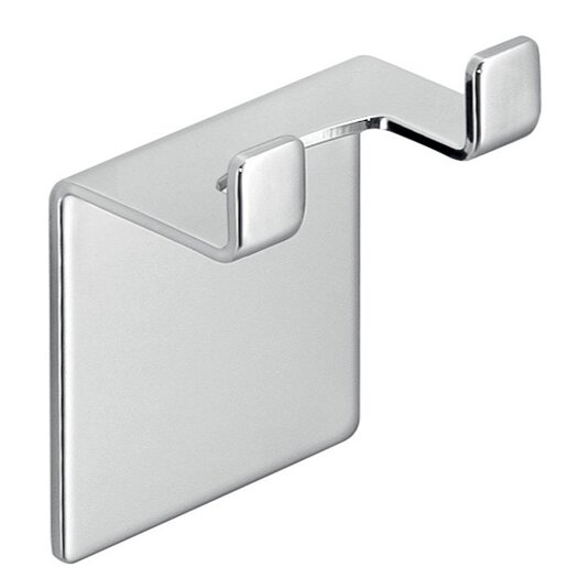 Gedy by Nameeks Egadi Wall Mounted Bathroom Hook