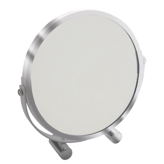 Gedy by Nameeks Specchi Makeup Mirror