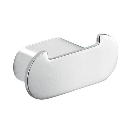 Gedy by Nameeks Azzorre Wall Mounted Bathroom Hook