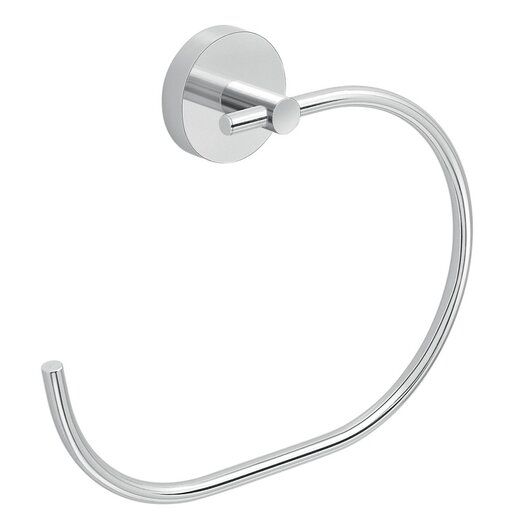 Gedy by Nameeks Eros Wall Mounted Towel Ring