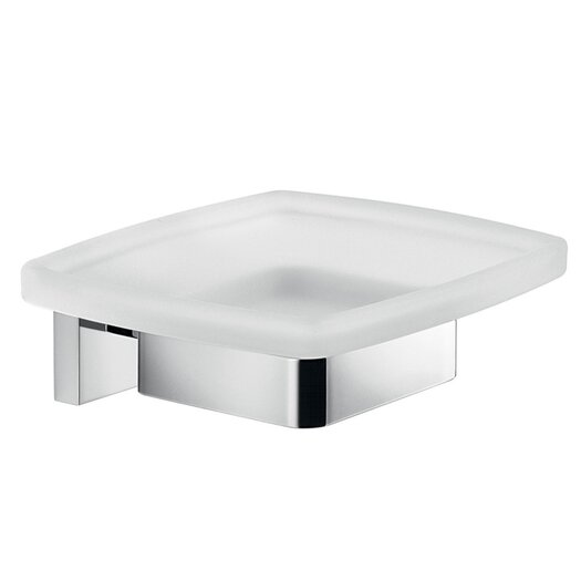 Gedy by Nameeks Elba Soap Dish