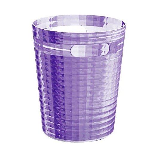 Gedy by Nameeks Glady Waste Basket