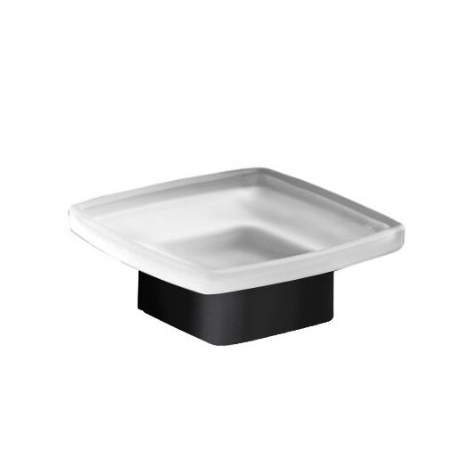 Gedy by Nameeks Lounge Soap Dish