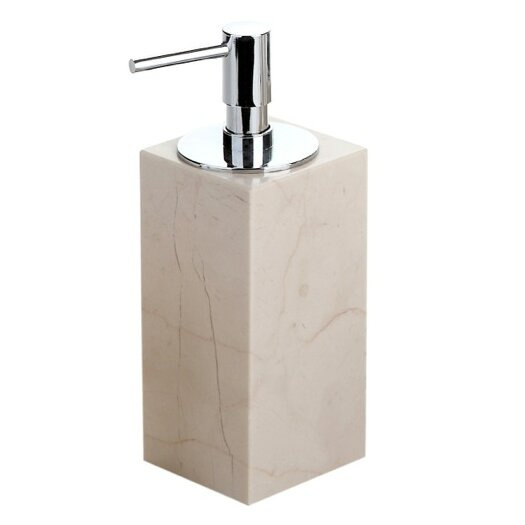 Gedy by Nameeks Claudia Soap Dispenser