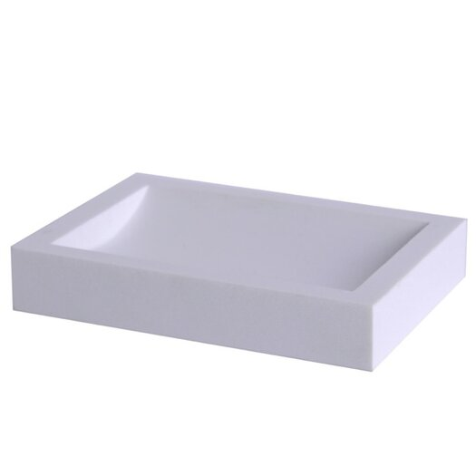 Gedy by Nameeks Bali Soap Dish