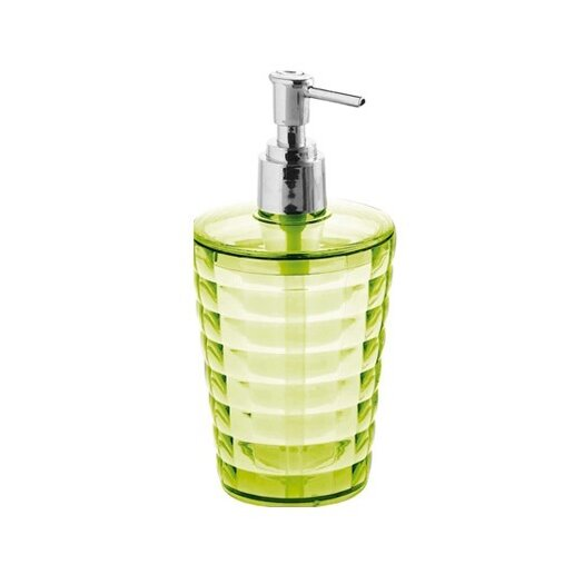 Gedy by Nameeks Glady Soap Dispenser