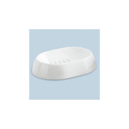 Gedy by Nameeks Portaspone Soap Dish
