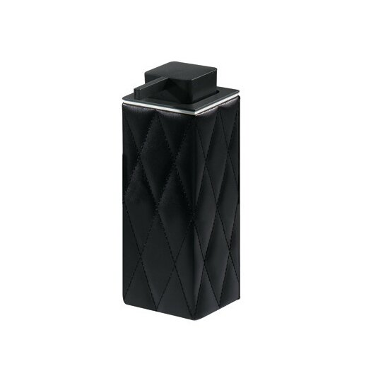 Gedy by Nameeks Palace Soap Dispenser