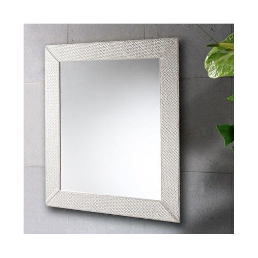 Gedy by Nameeks Marrakech Vanity Mirror