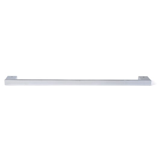 "Gedy by Nameeks Lounge 23.62"" Wall Mounted Towel Bar"
