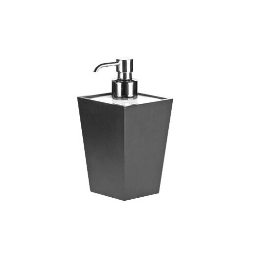 Gedy by Nameeks Kyoto Soap Dispenser