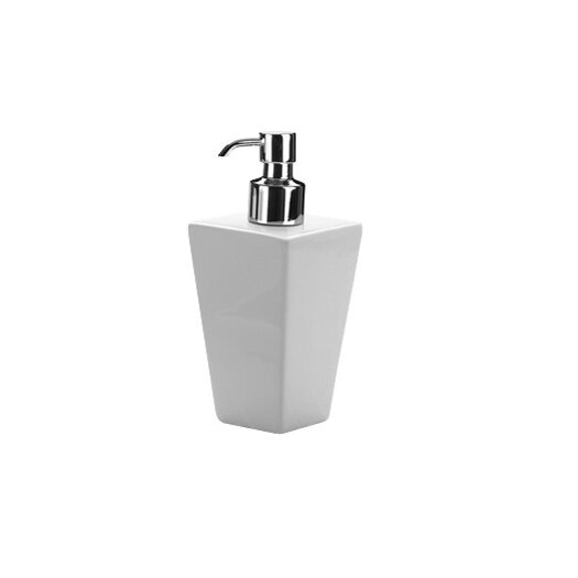 Gedy by Nameeks Jamila Soap Dispenser