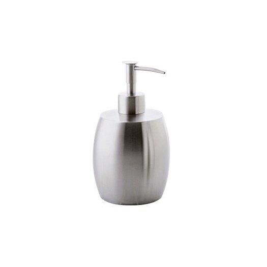 Gedy by Nameeks Nigella Soap Dispenser
