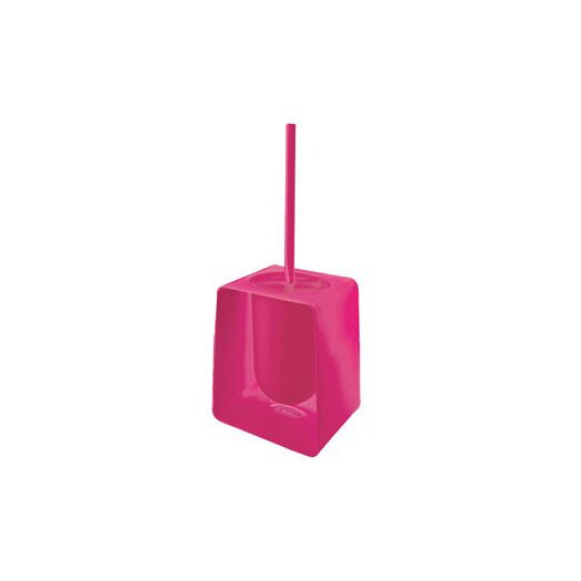 Gedy by Nameeks Zenith Toilet Brush Holder