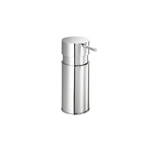 Gedy by Nameeks Kyron Soap Dispensers