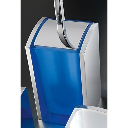 Gedy by Nameeks Aedis Toilet Brush