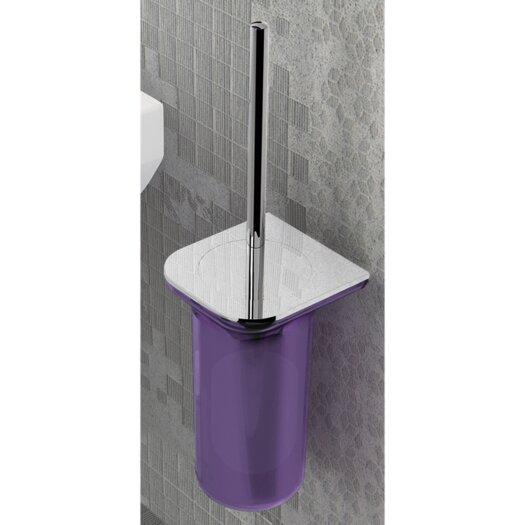 Gedy by Nameeks Bijou Toilet Brush