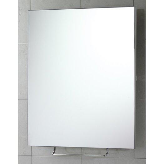 Gedy by Nameeks Prima Classe Vanity Mirror