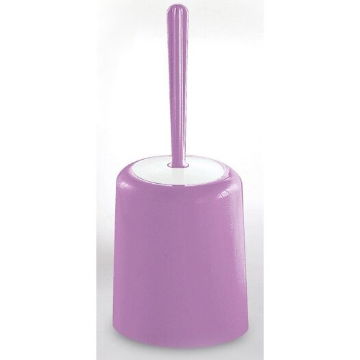 Gedy by Nameeks Junior Toilet Brush