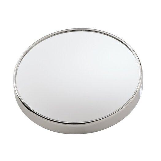 Gedy by Nameeks Mirrors Makeup Mirror
