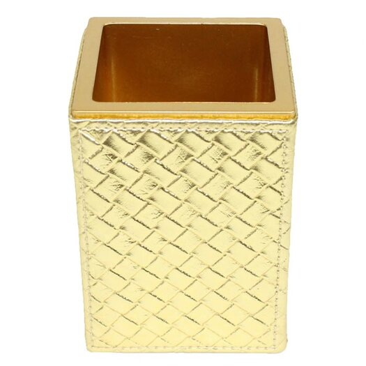 Gedy by Nameeks Marrakech Toothbrush Holder
