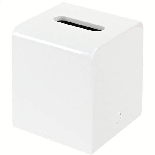 Gedy by Nameeks Kyoto Tissue Box Cover