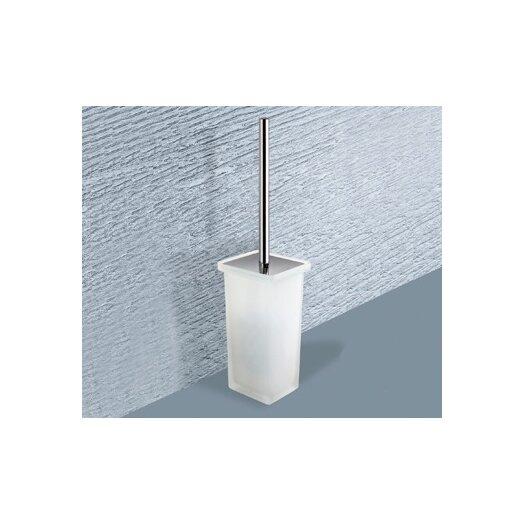 Gedy by Nameeks Minnesota Toilet Brush