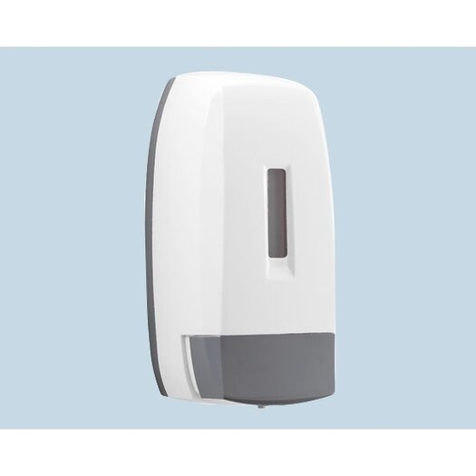 Gedy by Nameeks Touch Soap Dispenser