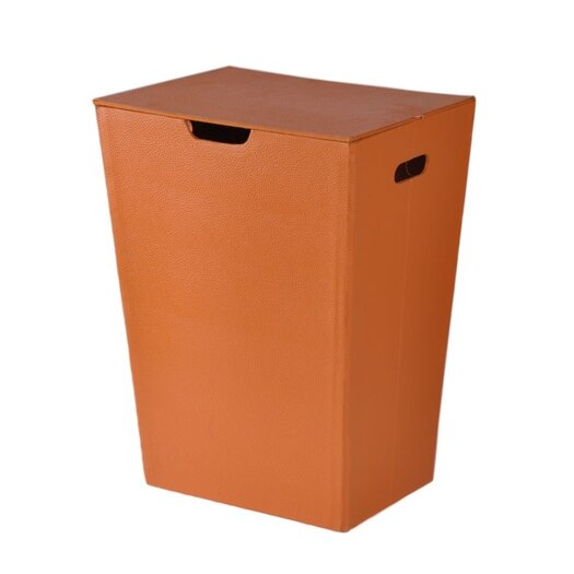 Gedy by Nameeks Vogue Laundry Hamper