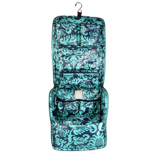 Amy Butler Sweet Traveler Ultimate Toiletry Bag
